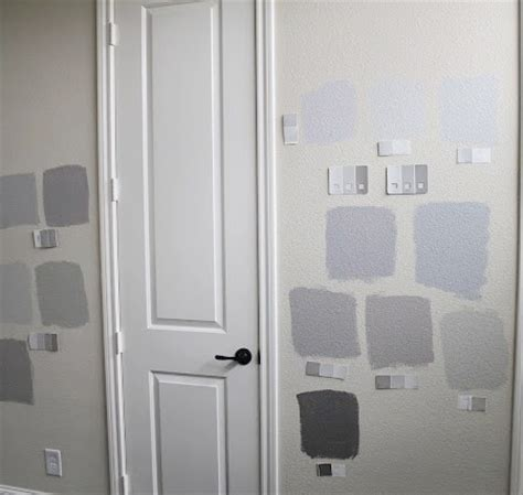 paint colors that go with grey grey hello i live here