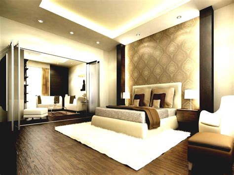 large master bedroom design ideas how to decorate a large bedroom to big master bedroom the