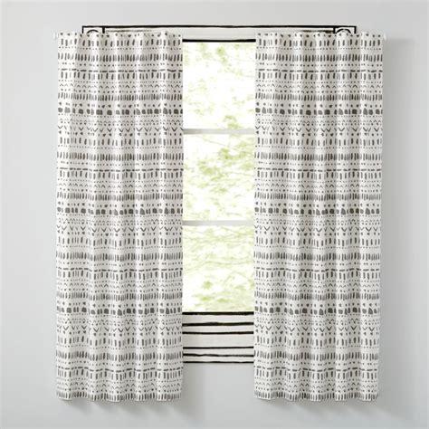 grey nursery curtains curtains for a grey nursery curtain menzilperde net