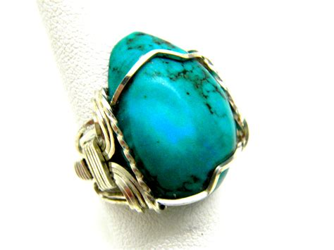 stones and for jewelry what is robin s egg blue and is highly valued in the