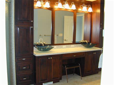 bathroom cabinets vanities affordable bathroom vanities d s furniture