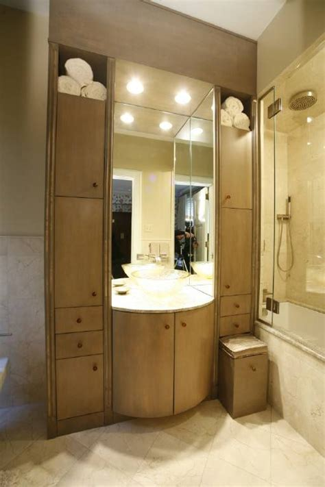 ideas small bathroom remodeling the solera sunnyvale bathroom remodel ideas design and planning