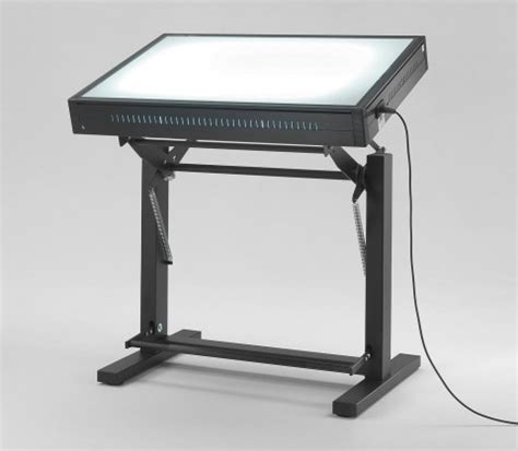 drafting table light box plastic electrical box dimensions plastic free engine