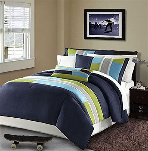 boys bed set boys and bedding sets ease bedding with