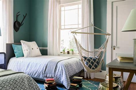 boy and shared bedroom ideas ideas for shared boys bedroom hgtv