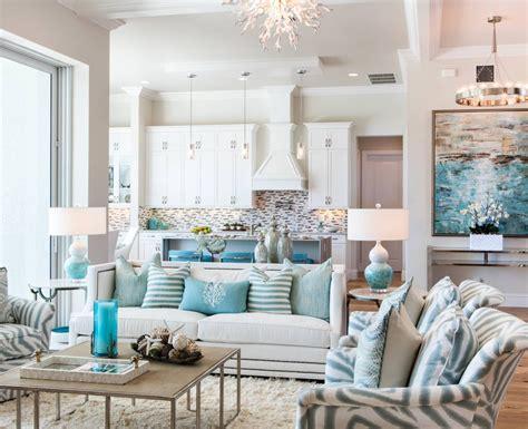 home interior accents coastal decor ideas for nautical themed decorating photos