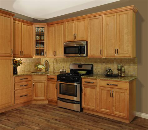 inexpensive kitchen remodeling ideas easy and cheap kitchen designs ideas interior decorating idea