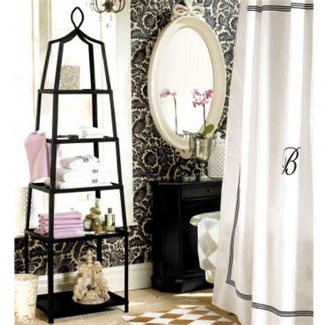 ideas for bathroom decorating themes small bathroom decor ideas tricks home constructions