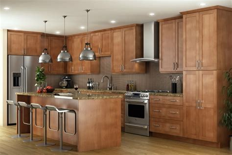 classic kitchen cabinet knobs shaker kitchen cabinet shaker cabinets 5 reasons why they re still a kitchen