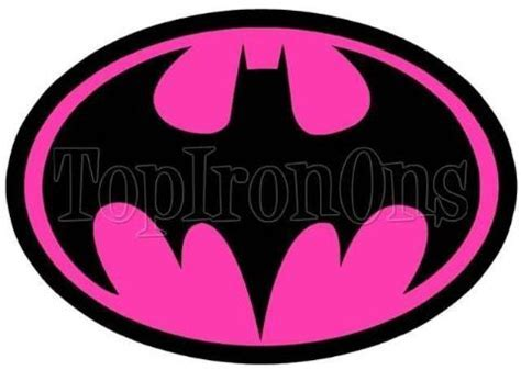 17 Best images about Stuff to Buy on Pinterest   Batman, Hot pink and Batgirl symbol