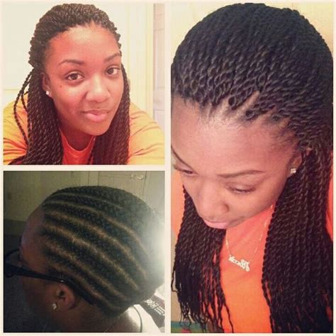 soul line pretwisted hair pinterest the world s catalog of ideas