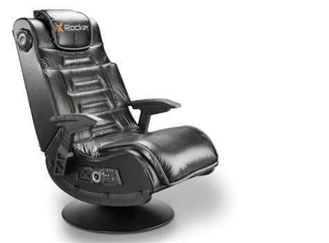 Pc Gaming Chair Reviews by 10 Best Pc Gaming Chair Reviews 2017 Best Cheap Reviews