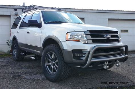 2014 Ford Mpg by 2014 Expedition Ford Mpg Html Autos Weblog