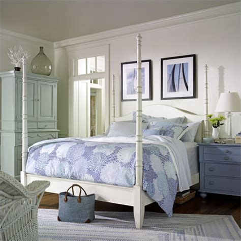 coastal bedroom furniture coastal bedrooms the bed tuvalu home