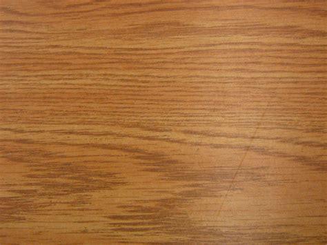 woodworker forums pack de texturas de madera en alta calidad designals