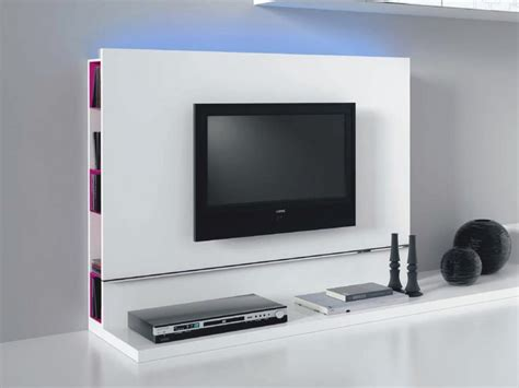 modern tv furniture tv furniture archives trendy products