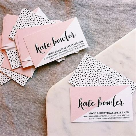 make gift cards for your business best 25 business cards ideas on business card