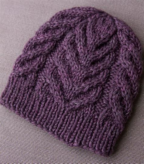 knitted patterns for free best 25 knit hat patterns ideas on knit