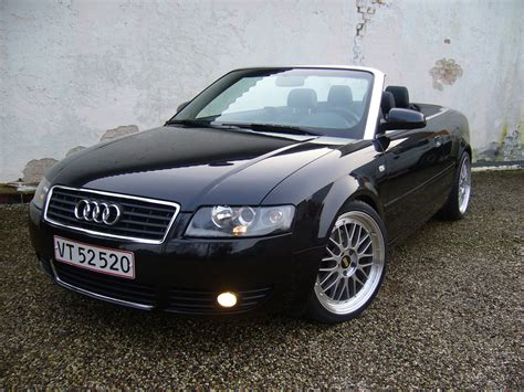 Audi A4 2004 Review by 2004 Audi A4 Pictures Cargurus
