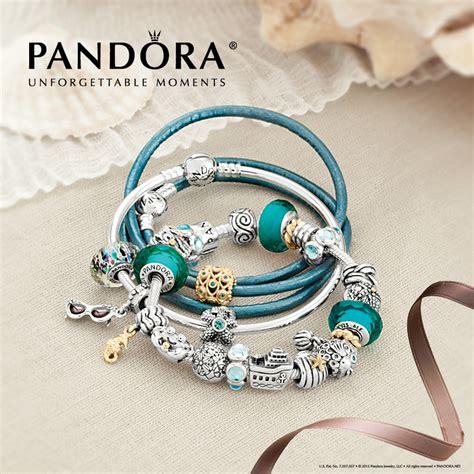 pandora for carroll s jewelers new summer 2013 pandora