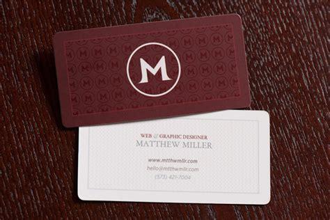 website to make business cards how to design your business card webdesigner depot
