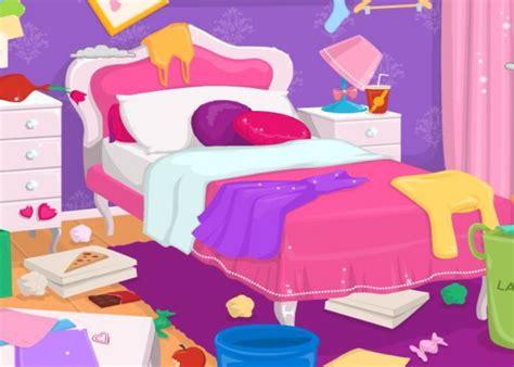 jeux de rangement de toute la maison gratuit 28 images jeux de maison gratuits jeux 2 filles