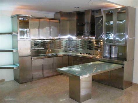 metal kitchen cabinets ikea metal kitchen cabinets ikea kitchen decoration
