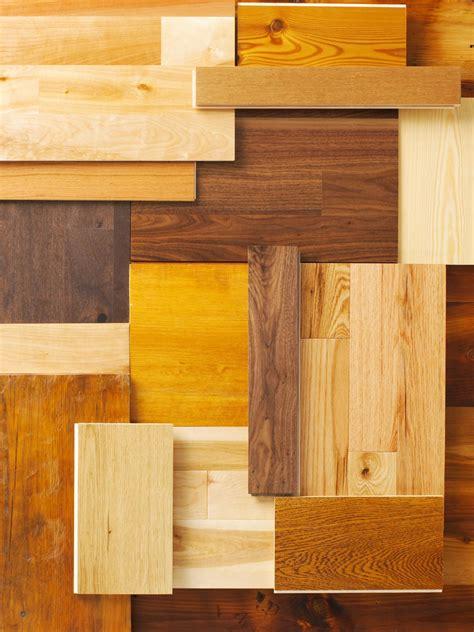 woodworking associations types of hardwood floors roselawnlutheran