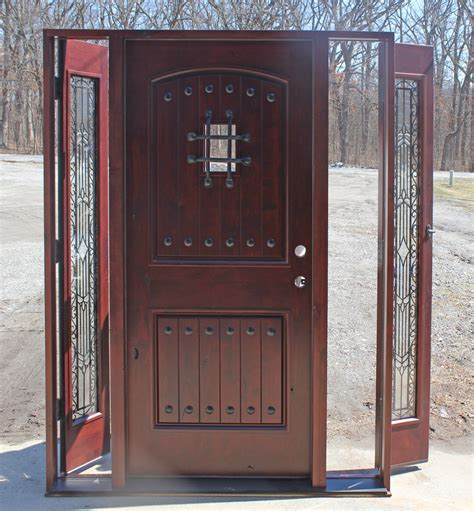 front entry doors with one sidelight front entry doors with one sidelight images doors design