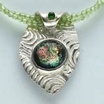 jewelry classes az take a jewelry class in tucson arizona jogs tucson gem show