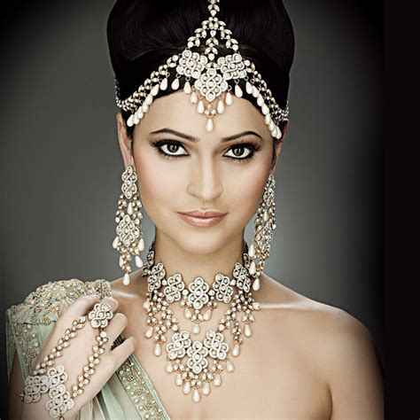 indian jewelry 301 moved permanently