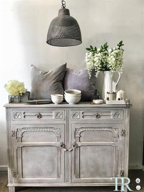 chalk paint nz stockists 17 best ideas about grey on sloan