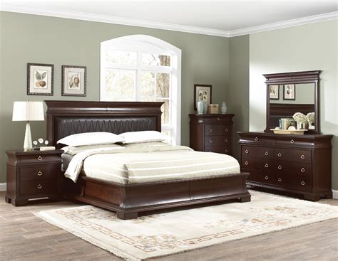 king bedroom sets clearance king bedroom sets clearance 28 images bedroom classic