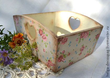 decoupage plastic container 17 best images about cajas on madeira tes and