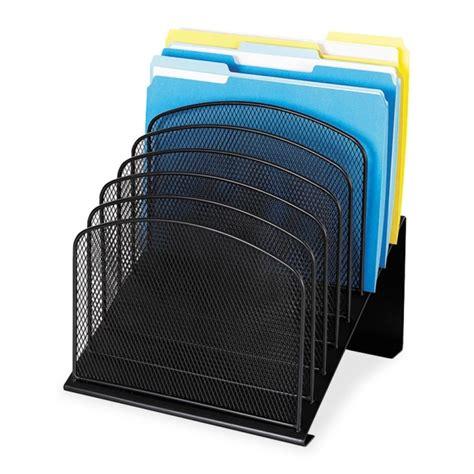 desk folder organizer printer