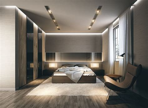 luxury small bedroom designs best 25 luxury apartments ideas on apartment