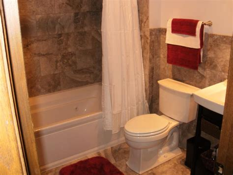 bathroom remodel ideas and cost small bathroom remodels maximal outlook in minimal space