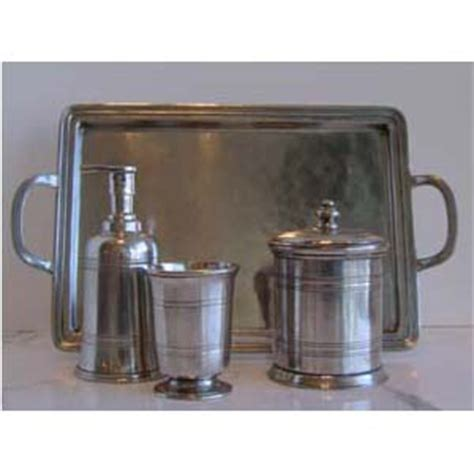 pewter bathroom accessories match pewter bath accessories