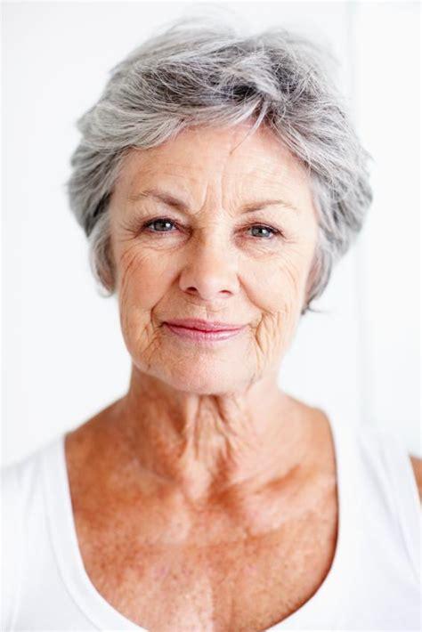 hair cut for senior citizens short hairstyles impressive short hairstyles for seniors