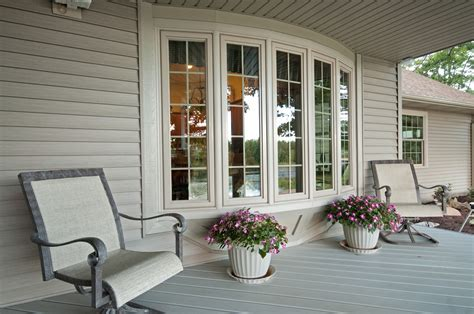 What Is A Bow Window your complete guide to replacing a bay or bow window