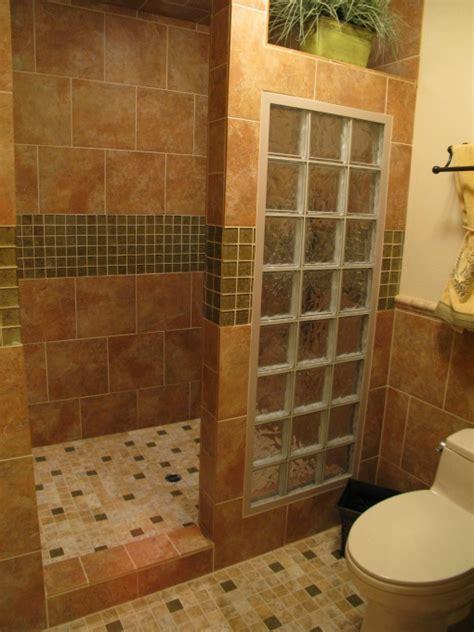 master bathroom with walk in shower home design interior master bathroom remodel images