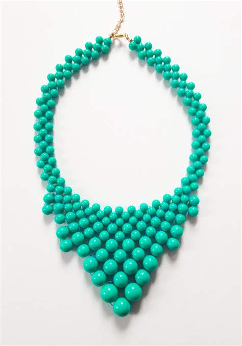 beading necklaces beaded necklace images search
