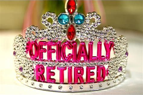 what are great gifts finding great retirement gifts for here are few