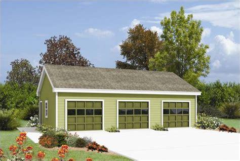 6 car garage 6 car garage plans house plans