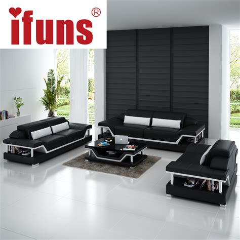 luxury sectional sofas popular luxury living room sets buy cheap luxury living