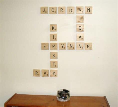 large wooden scrabble letters alphabet wooden scrabble letter blocks tiles large 6 x 6