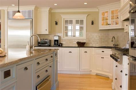 white kitchen cabinets photos kitchens with white cabinets