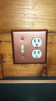 spray painting light switches light switch cover updated w spray paint my home