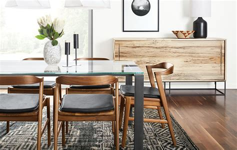 modern wood dining room tables modern wood dining room table onyoustore