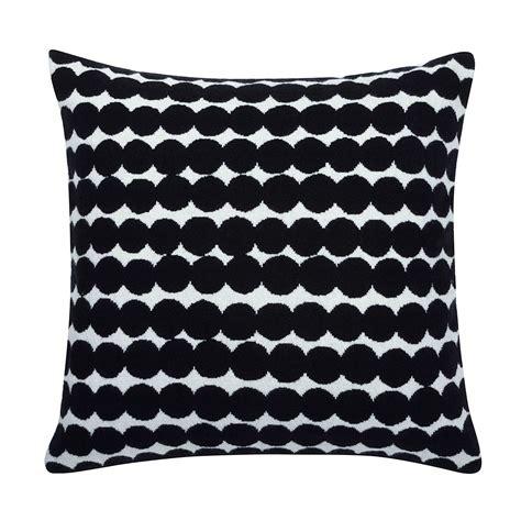 knit throw pillows marimekko rasymatto knit throw pillow marimekko bed